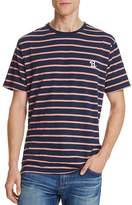 Barney Cools B.Schooled Stripey Tee