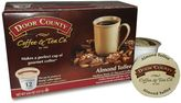 Bed Bath & Beyond 12-Count Door County Coffee & Tea Co.® Almond Toffee for Single Serve Coffee Makers