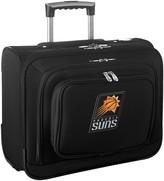 Denco Sports Luggage Phoenix Suns 16-in. Laptop Wheeled Business Case