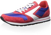 Brooks Heritage Men's Chariot Sneaker