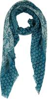 Gallieni Oblong scarves - Item 46529466