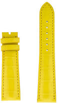 Chopard Leather Watch Strap