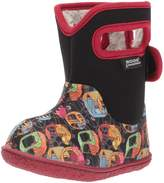 Bogs Kid's BABY KIDDY CARS Boot