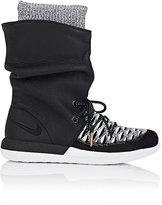 Nike Women's Roshe Two Flyknit Sneakerboots