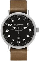 Columbia Men's Fieldmaster III Watch