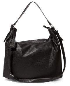 Steve Madden Kinsley Hobo Bag