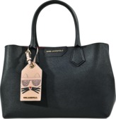 Karl Lagerfeld K Lady Shopper bag