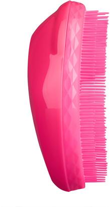 Tangle Teezer The Original Professional Detangling Hairbrush - Pink