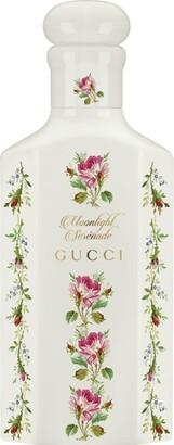 Gucci The Alchemist's Garden Moonlight Serenade Eau de Toilette