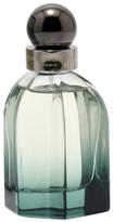 Balenciaga Parislessenc Eau De Parfum (1.7 OZ)