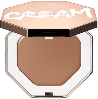 FENTY BEAUTY Cheeks Out Freestyle Cream Bronzer - Butta Biscuit - Colour Butta Biscuit