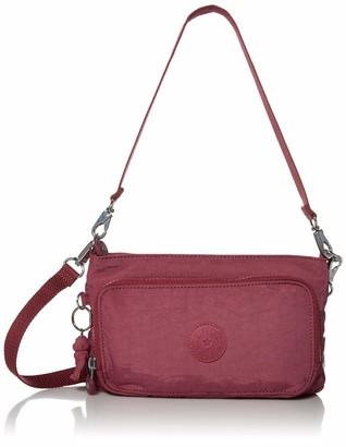 Kipling Women's Myrte Convertible Crossbody Bag