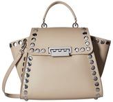 Zac Posen Eartha Iconic Top-Handle Top-handle Handbags