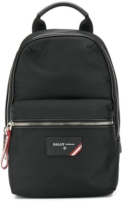Bally Ferey backpack