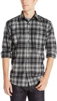 Pendleton Men's Classic Fit Fireside Shirt