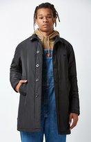 Obey Felix Coat