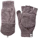 Smartwool Cozy Flip Mitt Over-Mits Gloves