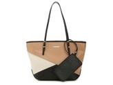 Nine West Society Girl Colorblock Tote