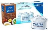 Brita Maxtra 1ml
