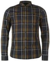 Firetrap Blackseal Island Shirt