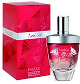 Lalique Azalee Eau de Parfum Spray for Women, 3.3 Ounce