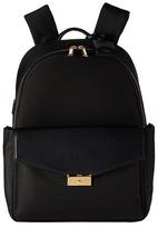 Tumi Larkin Small Portola Convertible Backpack Backpack Bags
