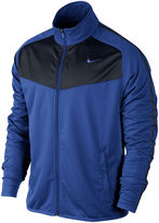 Nike Epic Lightweight Jacket