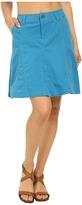 Kuhl Splash Skirt