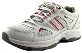 Propet Tasha Round Toe Leather Tennis Shoe.