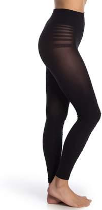 Oroblu Ianira Embellished Leggings
