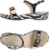 Luciano Padovan Sandals - Item 11079470