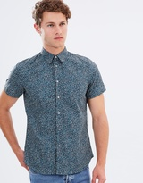 Paul Smith Multi Spot Shirt