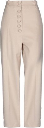 Joseph Casual pants