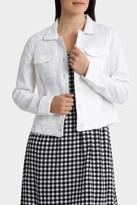 Regatta Linen Lightweight Long Sleeve Jacket