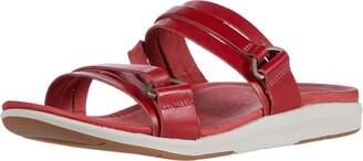 Merrell Women's Kalari Shaw Slide Sandal