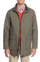 Cutter & Buck Men's 'Trail Creek' Jacket