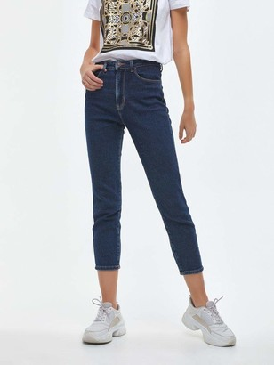 LTB Women's Dores Jeans