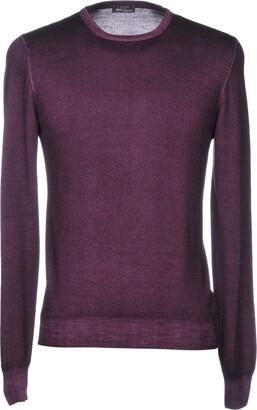 BARBA Napoli Sweaters