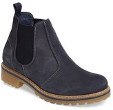 Bos. & Co. Women's Caila Waterproof Chelsea Boot