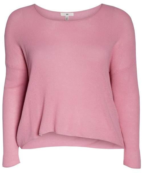 BP Coastal Thermal Sweater