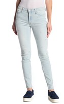 Black Orchid Gisele High Waisted Super Skinny Jeans