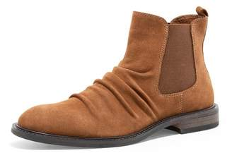 Jump Larchmere 2 Slouch Chelsea Boot