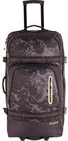 Billabong Men's Booster Travel Bag