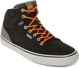 Vans Winston Mens High-Top Skate Shoes