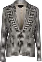 Tom Ford Blazers - Item 49277436