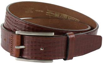 The British Belt Company Manton Belt