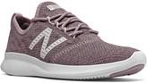 New Balance Fuel Core Coast v4 Sneaker