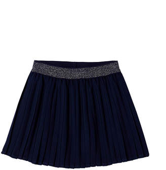 Jacadi Paris Garoline Skirt