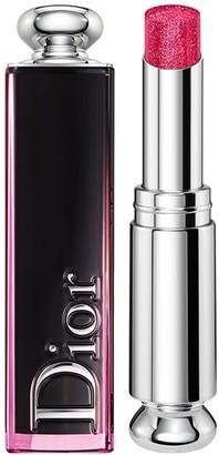 Christian Dior Addict Lacquer Stick Lipstick