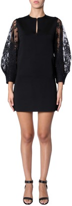Givenchy Short Dress